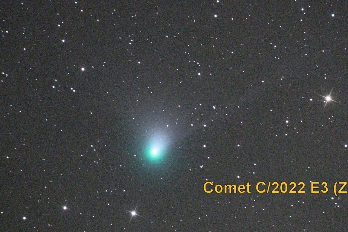 V soboto se bo ogrelo do 30 °C, v nedeljo pogoste plohe in nevihte